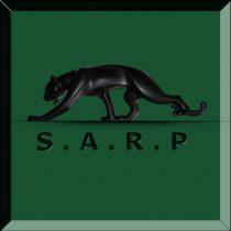 S-A-R-P